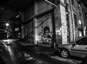 Paruyr-Sevak-at-the-27-Khorenatsi-Street-Yerevan-3