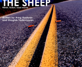 Sheep-new-poster