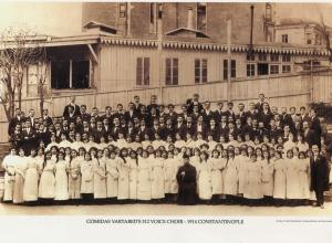 Coir-of-Archimandrite-Komitas-
